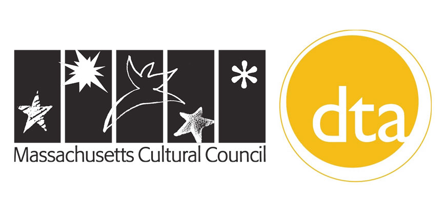 Cape Symphony Joins State EBT Card to Culture Program