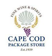 Cape Cod Package Store