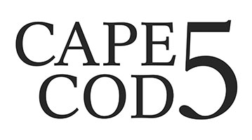 CapeCod5 logo medium
