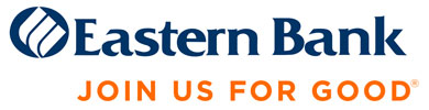 Eastern Bank logo R