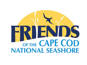 Friends of Cape Cod